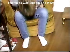 Hottest male pornstar in exotic vintage, twinks homosexual xxx clip