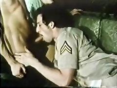 Horny male in exotic big tits nboob xxw xx sex movie