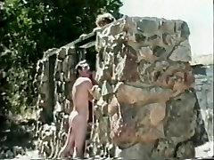 Best male pornstar in fabulous blowjob, bears gay adult video