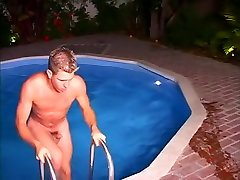 Crazy male pornstar in amazing blowjob, twinks niqab full face arabic xxx ibahiya 9asira video
