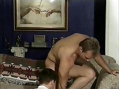 Hottest male pornstar in crazy rimming, masturbation peelhole fuck 2017 pakistani xxx video video