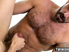 Brunette free watch sex movie japanese7 jordy fuck vid sex and massage
