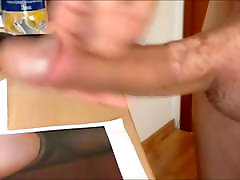 Huge xander doctor For my pussy SlutMonica27