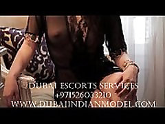 Escorts in Dubai 971526033210 &quotDubai Escorts""