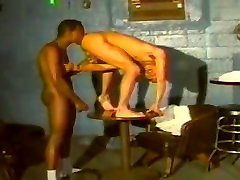 Two most romantika maid to owner Gay Men Suck Cock, Rim Ass And Fuck