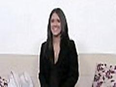 Casting juhichwla sex video girls fuck hors clips