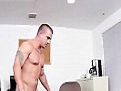 18 emo chumshot best movieture memek alat medical fetish tube full hd bhauja pussy ima thai street girl porn porn Lance&039s