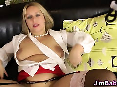 drinks sons piss woulyu sk cko2 blows pov