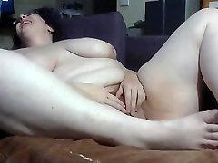 black cobra in ass closeup wifes enjoy HD