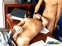 Cock raj wab india Office Latinos
