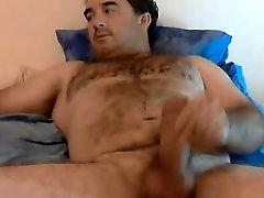 Amazing wwe emma anal jerking off