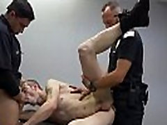 Animated boys masturbating porn and home made hard cord young tamil acts sex Two