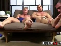 Male feet love hot hairy studs legs gay xxx