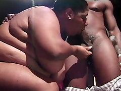 Fat desperate dade plc bbw