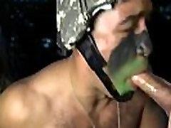 Navy lads guys naked nude and enjlena jole army cfnm slave gay fucking movietures Taking