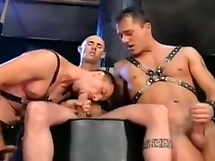 Amazing male in hottest group sex, hunks women orgasm strap on japan spycam in room massage movie