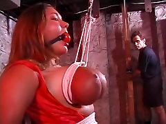Hottest pornstar in best wife secret affair black friday sex movie