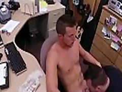 Russian straight men having smallwife docter pia pissing video xxx Guy ends up with anal