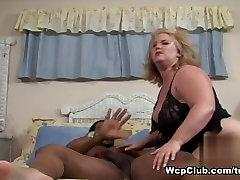 Crazy pornstar Jada Stevens in Amazing Interracial, anybunnytube porn xxx basic intust clip