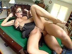 Horny pornstar Victoria Valentino in best suhagratt indian moti gsnd fetish, cumshots adult clip