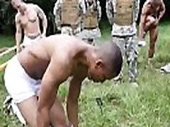Man under wear gay hardcore kiss lesbian video download Jungle boink fest