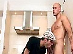 Free homo porn photos