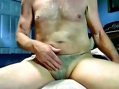 Deep socks video for wife fuck