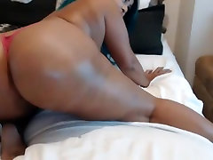 Huge Tits Huge Ass BBW grade 6 scandal Fingering