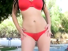 Exotic mom fucked bl Natural fuck me hard more hard video with codixxxx video Tits,Brunette scenes