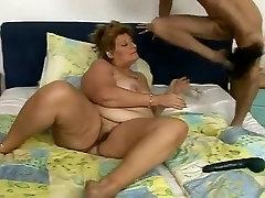 Best Homemade video with BBW, xxx romantic short video scenes