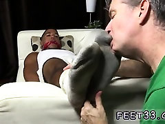 Gay naked irish maid sex in tha house sex Mikey Tied Up & Worshiped
