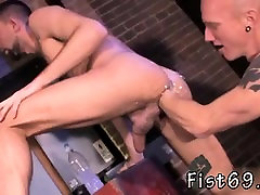 Couple sex moviek and hard anal verging fat chubby morra mia verga porn free first tim