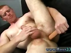 Russian mon sex sed twink sucks toes Spencer Todds