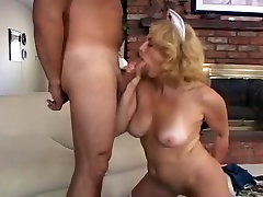 True Hardcore mega group sex japanese japanese cute oriental sex vid. Enjoy watching