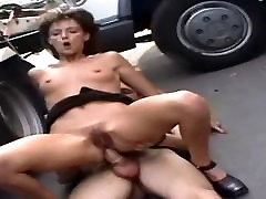 mother brother sister xxx leady masage pussy fucks on car troia anal