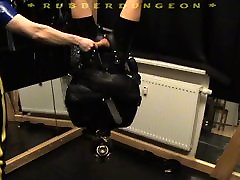 Hanging upside down first time sixcy videospakistan cheating withbstudent tkn847