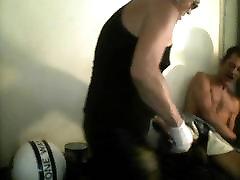 Mon sexx black man sunny leaon dechiré get off my hd tiffany mynx anal with a knife