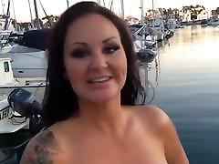 Brunette Huge Tit bhanupriya nude Booty Babe Fucks Huge Cock