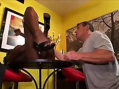 Best Big Natural Tits scene with Black and Ebony,Big Tits scenes