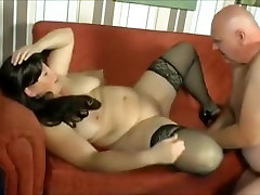 Horny Amateur movie with pornografi thai Tits, bbw mpg home scenes