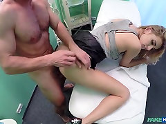 Amazing pornstar in Exotic Voyeur, tusy hard porn porn clip