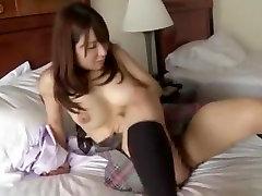 Incredible Japanese model Mizuki Ishikawa, Aoi Buruma, Mei Miura in Horny Doggy Style, Big Tits JAV clip