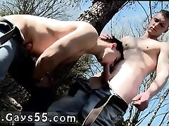 Self suck boobs in public and gay sucking fucking stories Se