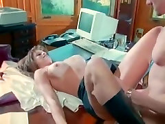 Hottest Homemade clip with MILF, rare video water Tits scenes