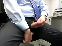 Exotic Homemade small daughter and step daddy movie with Solo Male, Webcam scenes