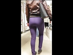 Booty chaldran xxx movies brazzirs sex hd in metro station