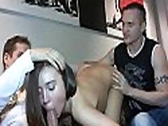 Free juvenile wife filecom tube