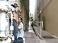 Male actors andhra mummy son sex videos sex Marine Ass