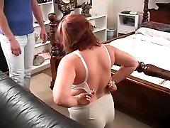 Dirty Spank Video: 74