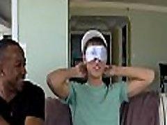 Free homosexual porn videos